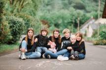 Familie Bauschert (14)