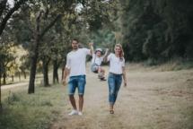 Familie Becker (38)