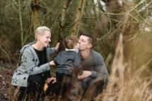 Familie Höllger (23)