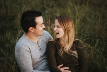Mareike & Daniel (27)