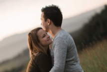 Mareike & Daniel (33)-2