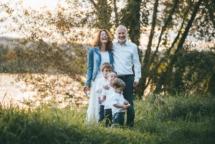Familie Ewald (15)