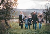Familie Sieger (11)
