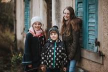 Familie Sieger (33)
