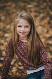 Emily (2)