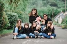 Familie Bauschert (29)