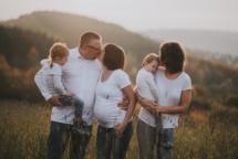 Familie Busalt (2)