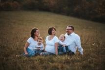 Familie Busalt (4)