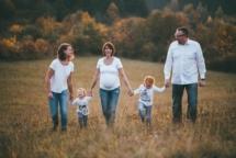 Familie Busalt (7)