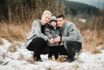 Familie Höllger (3)