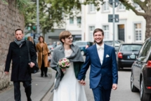 Trauung (29)