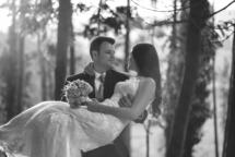 Brautpaarshooting (27)