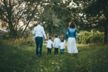 Familie Ewald (19)