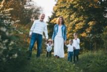 Familie Ewald (5)b