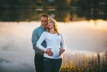 Babybauch Anne & Markus (29)
