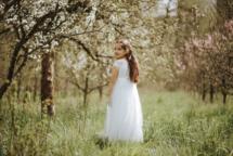 Luisa (6)