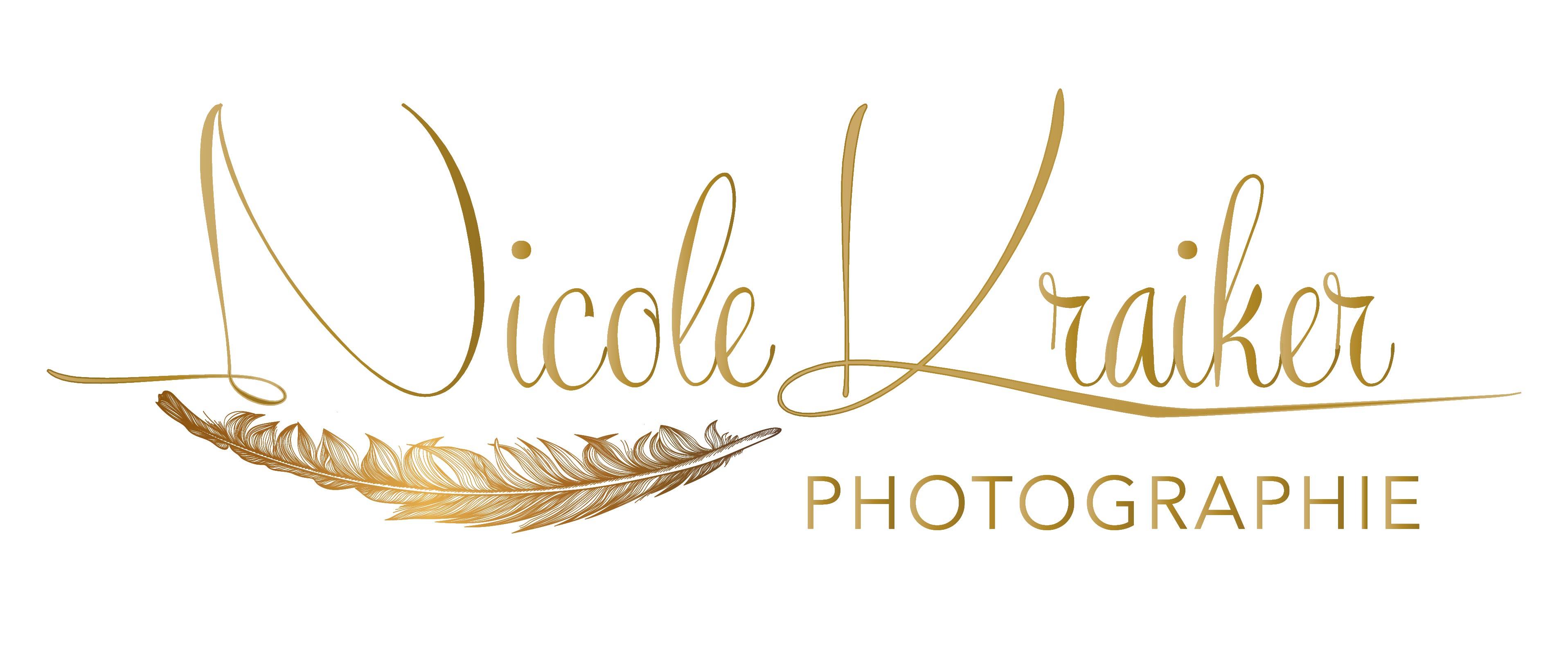 Hochzeitsfotograf Trier, Hochzeitsfotograf Luxemburg, Hochzeitsfotograf Mallorca