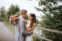 Hochzeit-Sarah-&-Thomas-(453)