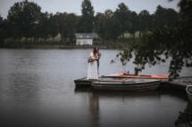 Hochzeit-Sarah-&-Thomas-(506)