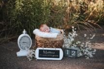 Matteo-(13)