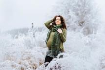 d Winter (1)