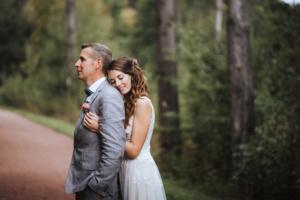 Hochzeitsfotograf Hochwald
