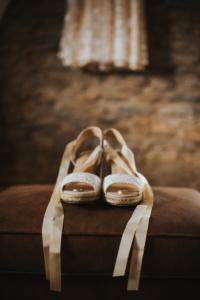 Hochzeitsfotograf Trier