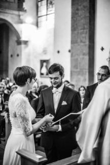 Hochzeit Trier