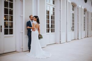 Hochzeitsreportage Luxemburg