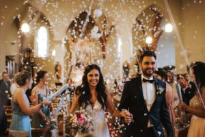 Hochzeitsfotograf Bitburg