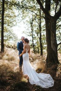 Hochzeitsfotografin Luxemburg