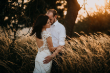 Afterweddingshooting-Filipa-&-Scharel-(15)