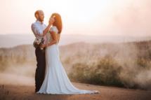 Afterweddingshooting-Filipa-&-Scharel-(24)
