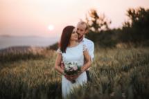 Afterweddingshooting-Filipa-&-Scharel-(32)
