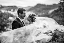 Julia-&-Helge-(31)