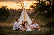 Familienfotograf Trier 1
