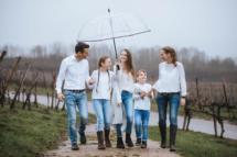 Familienshooting-15