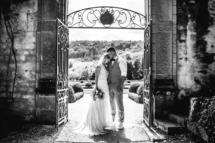 Hochzeit-Claire-&-Dennis-(233)