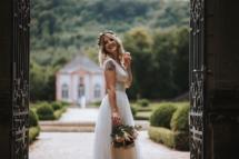 Hochzeit-Claire-&-Dennis-(246)