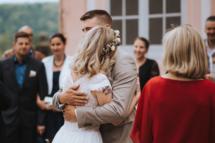 Hochzeit-Claire-&-Dennis-(32)