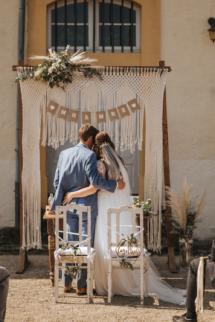 Hochzeit-Denise-&-Henni-(140)