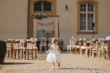 Hochzeit-Denise-&-Henni-(252)
