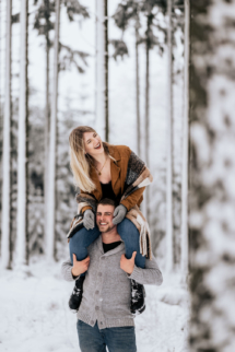 Nicole-Kraiker-Photographie---Claire-&-Dennis-2-(27)