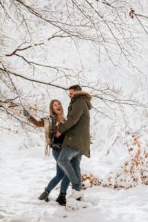 Nicole-Kraiker-Photographie---Claire-&-Dennis-2-(47)
