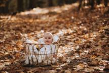 Babyshooting-Luxemburg