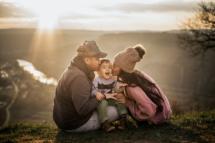 Familienfotograf-Trier-6