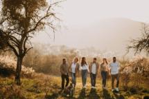Familienfotografin-Luxemburg-2