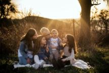 Familienfotografin-Luxemburg-4