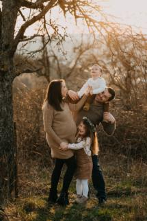 Familienfotografin-Trier