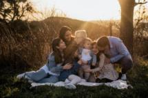 Familienshooting-Luyxemburg